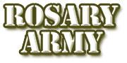 Rosary Army