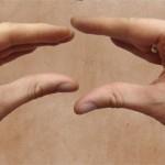 Chitchat or Evangelization?