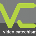 vcat - Video Catechism