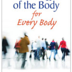 Body + Soul = A Theology of Discipleship