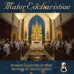 Highlighting New Evangelizers: Singing Sisters