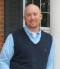 Chad R. Torgerson